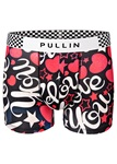 Pull-In-love-you-boxer-short-Knicker-Locker.jpg