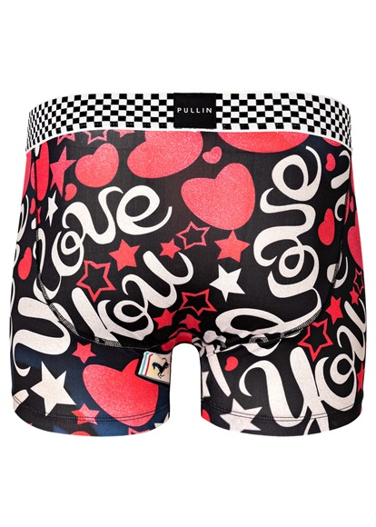 Pull-In-love-you-boxer-short-back-Knicker-Locker.jpg