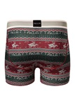 Pull-In-master-cotton-jacquard-green-boxer-short-back-Knicker-Locker.jpg