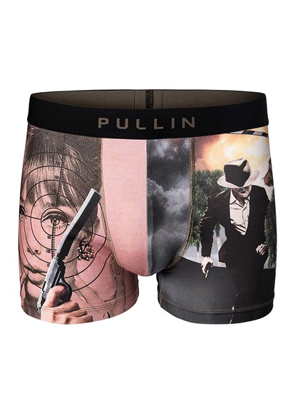 Pull-In-master-goldeneye-boxer-short-Knicker-Locker.jpg