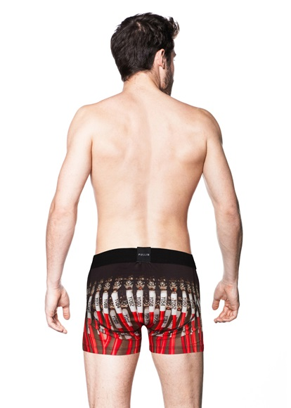 Pull-In_Zap_Boxer_Shorts_Back_Knicker_Locker.jpg