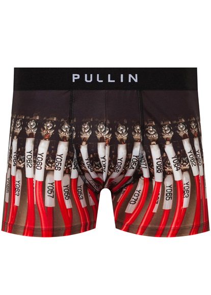 Pull-In_Zap_Boxer_Shorts_Cutout_Knicker_Locker.jpg