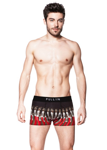 Pull-In_Zap_Boxer_Shorts_Knicker_Locker.jpg