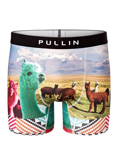 Pull-in-machu-boxer-short-knicker-locker.jpg
