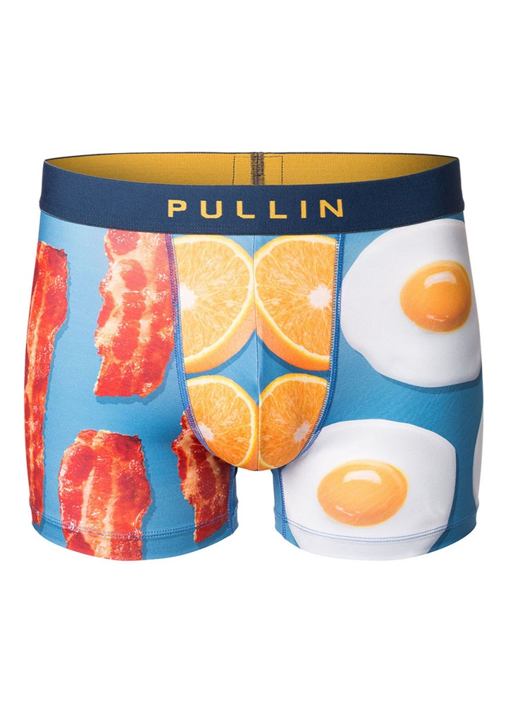 MASTER BRUNCH Mens Boxer Short