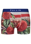 Pull-in-master-huddle-boxer-short-knicker-locker.jpg