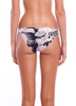 RHYTHM-KAUAI-BEACH-PANT-BACK-KNICKER-LOCKER.jpg