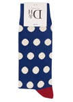 SOCK-BLUE-POLKA-DOT-002-KNICKER-LOCKER.jpg