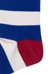 SOCK-BLUE-STRIPE-CLOSE-KNICKER-LOCKER.jpg