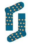 SOCK-ORANGE-AQUA-POLKA-DOT-FLAT-KNICKER-LOCKER.jpg