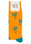 SOCK-PALM-TREES-001-KNICKER-LOCKER.jpg