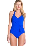 Seaspray_Swimsuit_Halter_blue_Knicker_Locker.jpg