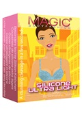 MAGIC Ultra Light Silicone Enhancers