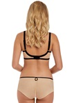 TABOO-CAFE-NOIR-UW-PLUNGE-BALCONY-BRA-SHORT-BACK-KNICKER-LOCKER.jpg