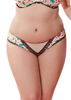 Tutti Rouge Betty Mini Brief