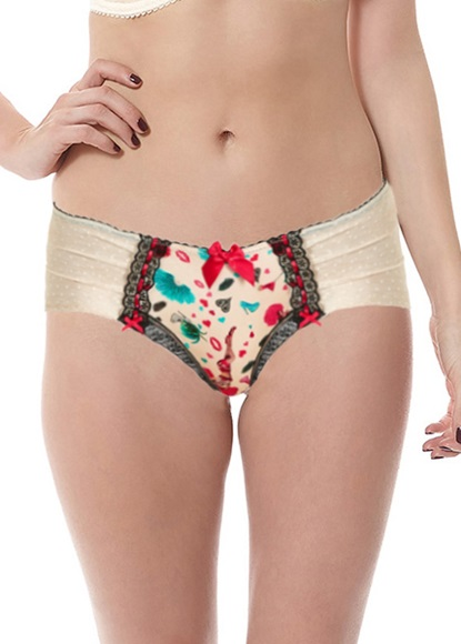 Tutti_Rouge_Betty_Short_2_Burlesque_knicker_locker.jpg