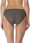 WACOAL-EMBRACE-LACE-EBONY-SHIFTING-SAND-BIKINI-BRIEF-BACK-KNICKER-LOCKER.jpg
