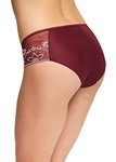 WACOAL-FRIVOLE-MERLOT-BRIEF-BACK-KNICKER-LOCKER.jpg
