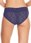 WACOAL-HALO-LACE-ASTRAL-BLUE-BIKINI-BRIEF-WA878205-BACK-2-KNICKER-LOCKER.jpg