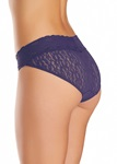 WACOAL-HALO-LACE-ASTRAL-BLUE-BIKINI-BRIEF-WA878205-BACK-KNICKER-LOCKER.jpg