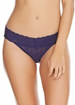 WACOAL-HALO-LACE-ASTRAL-BLUE-BIKINI-BRIEF-WA878205-FRONT-KNICKER-LOCKER.jpg