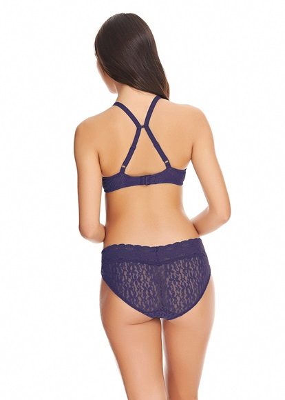 WACOAL-HALO-LACE-ASTRAL-BLUE-MOULDED-UW-BRA-WA851205-BIKINI-BRIEF-WA878205-CROSS-BACK-KNICKER-LOCKER.jpg