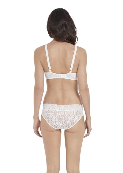 WACOAL-HALO-LACE-IVORY-MOULDED-UNDERWIRE-BRA-BRIEF-BACK-KNICKER-LOCKER.jpg