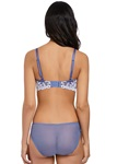 WACOAL-LINGERIE-EMBRACE-LACE-BLEACHED-DENIM-FULL-CUP-BRA-BACK-KNICKER-LOCKER.jpg