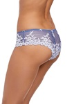 WACOAL-LINGERIE-EMBRACE-LACE-BLEACHED-DENIM-TANGA-SIDE-KNICKER-LOCKER.jpg