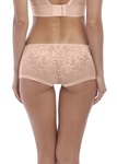 WACOAL-NET-EFFECTS-ROSEDUST-SHORT-BACK-KNICKER-LOCKER.jpg