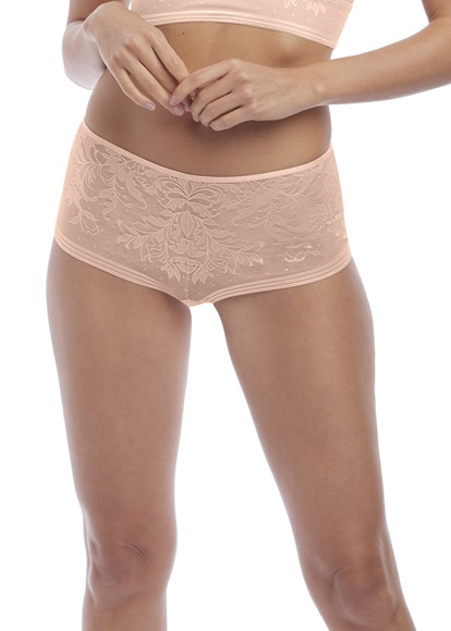 WACOAL-NET-EFFECTS-ROSEDUST-SHORT-KNICKER-LOCKER.jpg