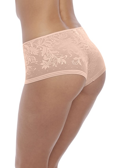 WACOAL-NET-EFFECTS-ROSEDUST-SHORT-SIDE-KNICKER-LOCKER.jpg