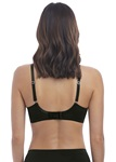 WACOAL-RESPECT-BLACK-WITH-CHAMPAGNE-FULLER-FIGURE-BRA-BACK-KNICKER-LOCKER.jpg