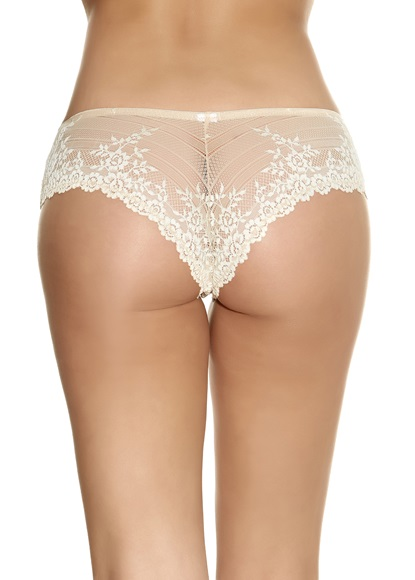Wacoal_Embrace_Lace_Tanga_Back_Knicker_Locker.jpg