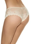 Wacoal_Embrace_Lace_Tanga_Side_Knicker_Locker.jpg