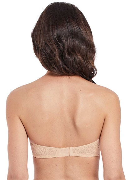 Wacoal_Halo_Lace_Strapless_Nude_back_Knicker_Locker.jpg