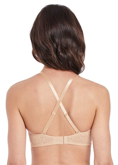Wacoal_Halo_Lace_Strapless_Nude_cross_back_Knicker_Locker.jpg