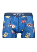 BELAIR Men's Boxer Short