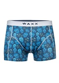 COCO Men's Boxer Short