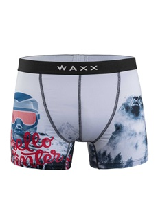 GRIZZLEY Boxer Short