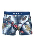 JAPAN Men's Boxer Short