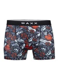 OLD SCHOOL Men's Boxer Short