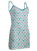 Waxx Bird Island Ladies Beachdress