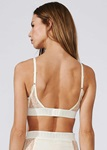 dear-drew-bonne-nuit-lace-bralette-cream-back-knicker-locker.jpg