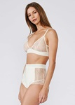 dear-drew-bonne-nuit-lace-bralette-cream-side-knicker-locker.jpg