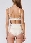 dear-drew-bonne-nuit-lace-high-waist-brief-cream-back-knicker-locker.jpg