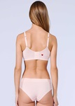 dear-drew-everyday-bralette-brief-pink-back-knicker-locker.jpg