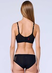 dear-drew-everyday-bralette-brief-tap-shoe-black-back-knicker-locker.jpg