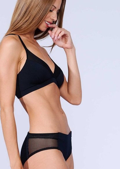 dear-drew-everyday-bralette-brief-tap-shoe-black-knicker-locker.jpg