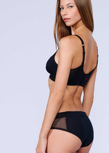 dear-drew-everyday-bralette-brief-tap-shoe-black-side-knicker-locker.jpg